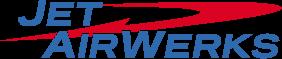 Jet AirWerks